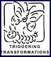 Vindhya Institute of Technology and Science - [VITS], Allahabad logo