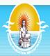 Jaywant Institute Of Management - [JIM], Satara logo