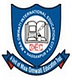 Maa Omwati Institute of Management and Technology - [MOIMT], Palwal logo