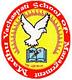 Madhu Vachaspati School of Management - [MVSM], Kaushambi logo