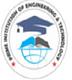 Prime Institute of Engineering and Technology- Navsari, Mangrol logo