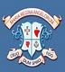 Loreto College, Kolkata logo