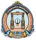 Satavahana University - [SU], Karim Nagar logo