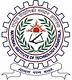 National Institute of Technology - [NIT], Agartala logo