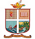 Sacred Heart College - [SH], Ernakulam logo