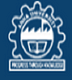 Madras Institute of Technology- [MIT], Chennai logo