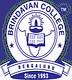Brindavan College of Engineering - [BCE], Bangalore logo
