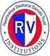 RV Institute of Legal Studies - [RVILS], Bangalore logo