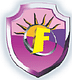 Future Institute of Engineering and Technology - [FIET], Bareilly logo