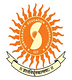 Suryadatta Institute of Management and Mass Communication - [SIMMC], Pune logo
