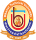 Bikaner Technical University - [BTU], Bikaner logo