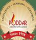 Poddar Group of Institutions, Jaipur logo