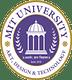 MIT School of Engineering - [MITSOE], Pune logo