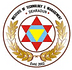 Institute of Technology and Management - [ITM], Dehradun logo