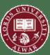 Lords University, Alwar logo