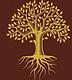 Regenesys Institute of Management, Navi Mumbai logo