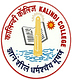 Kalindi College, New Delhi logo