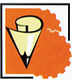 Vignana Bharathi Engineering College -[VBEC], Hyderabad logo