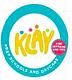 KLAY, Bangalore logo