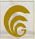 Samarpan College of Science & Commerce, Gandhi Nagar logo