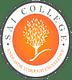 Sai College, Bhilai logo
