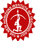 The New Horizons Institute of Technology - [NHIT], Durgapur logo