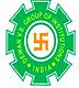 Dewan V.S. Institute of Hotel Management & Technology - [DVSIHMT], Meerut logo