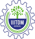 Indian Institute of Information Technology Design and Manufacturing - [IIITDM], Kurnool logo