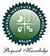 Knowledge Institute of Technology - [KIOT], Salem logo