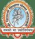 Shivaji Science College, Nagpur logo