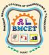 Bhagwan Mahavir College of Engineering & Technology - [BMCET], Surat logo