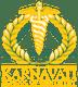 Karnavati School of Dentistry, Karnavati University - [KSD], Gandhi Nagar logo