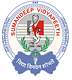 Department of Management, Sumandeep Vidyapeeth, Vadodara logo