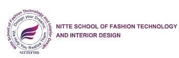 Nitte School Of Fashion Technology And Interior Design Bangalore Nitte Yelahanka Bangalore Courses Fees 2020 2021