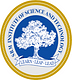 SRM College of Physiotherapy, Kanchipuram logo