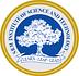 School of Law, SRM IST, Kanchipuram logo
