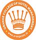 Orange College Of Hotel Management, Hyderabad logo