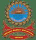 Bhupal Nobles University - [BNU], Udaipur logo