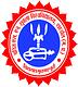 Pandit S. N. Shukla University Shahdol - [PTSNS ], Shahdol logo