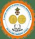 Central University of Andhra Pradesh, Anantapur logo