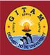 GITAM Institute of Technology - [GIT], Visakhapatnam logo