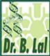 Dr B Lal Institute of Biotechnology - [BIBT], Jaipur logo