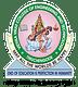 Vidyaa Vikas College of Engineering and Technology, Namakkal logo
