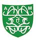 CMJ University, Ri-Bhoi logo