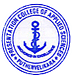 Presentation College of Applied Sciences Puthenvelikara, Ernakulam logo