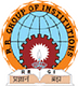 R.R. Group of Institutions - [RRGI], Lucknow logo