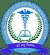 Diamond Harbour Government Medical College & Hospital - [DHGMCH], Diamond Harbour logo