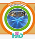HJD Institute of Technical Education and Research, Kachchh logo