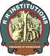 RR Institute of Advanced Studies - [RRIAS], Bangalore logo