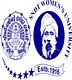 Premlila Vithaldas Polytechnic, Mumbai logo